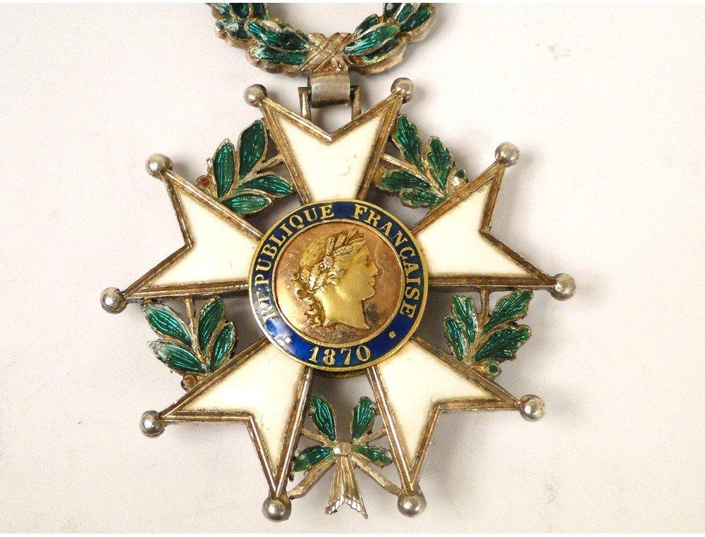Дэвида Кейджа включат в орден Почетного легиона - Изображение 2