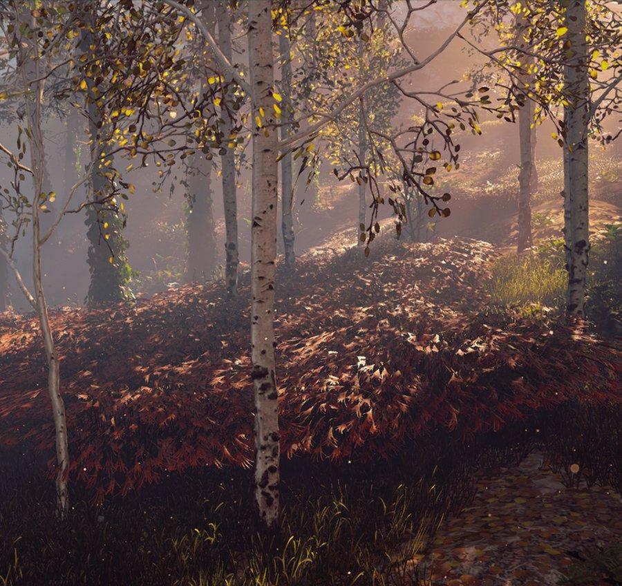Рецензия на Horizon: Zero Dawn - Изображение 7