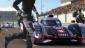 Forza 5 [Игровые скриншоты] - Изображение 17