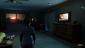 Remastered - PS3 vs PS4  - Изображение 1