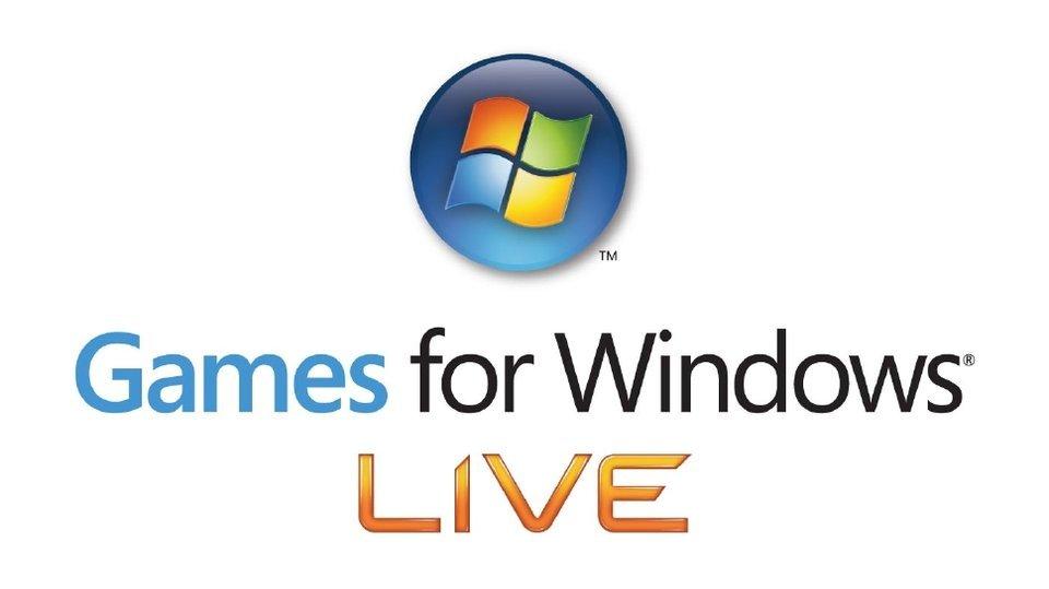 Microsoft не закроет сервис Games for Windows Live. - Изображение 1