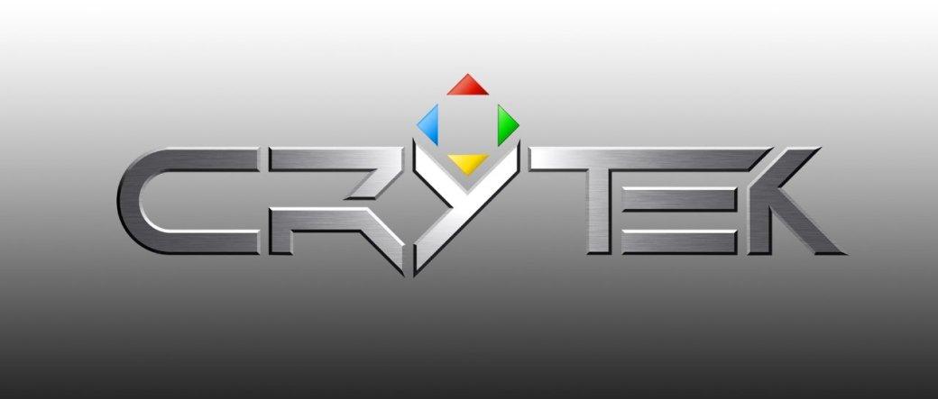 Crytek разрабатывает инструмент для тестирования ПК под VR-игры - Изображение 1