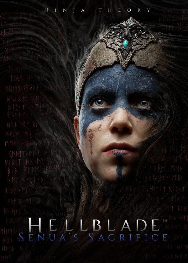 Скандальный слэшер Hellblade переименован и готов к уходу в VR - Изображение 1