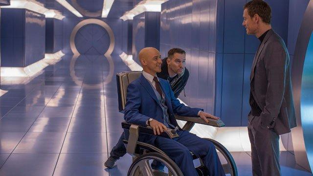Критики: «Люди Икс: Апокалипсис – худший командный фильм в истории» - Изображение 3
