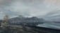 Виртуальные красоты заброшенного городка - Изображение 3