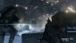Ghosts  геймплейные скриншоты Playstation 4 - Изображение 39