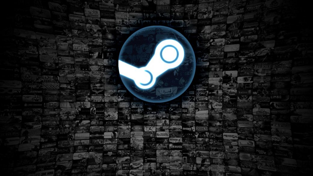 Взломщики украли больше 9 миллионов Steam-ключей с DLH.net - Изображение 1
