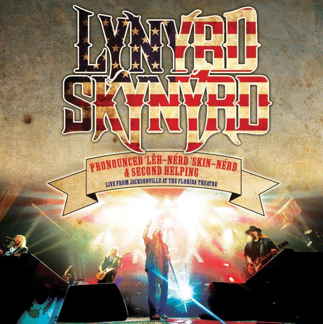 Барабанщик Lynyrd Skynyrd снимает фильм про гибель Ронни Ван Занта - Изображение 1