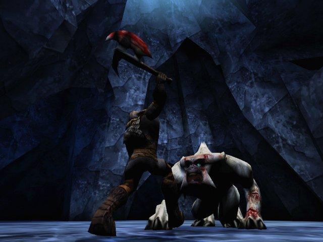 Предок Skyrim - Rune - Изображение 1