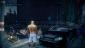 Перед Grand Theft Auto V поиграл в Saints Row IV. И изменил свое мнение :) Неплохая игра. Собирательство доставляет. - Изображение 1