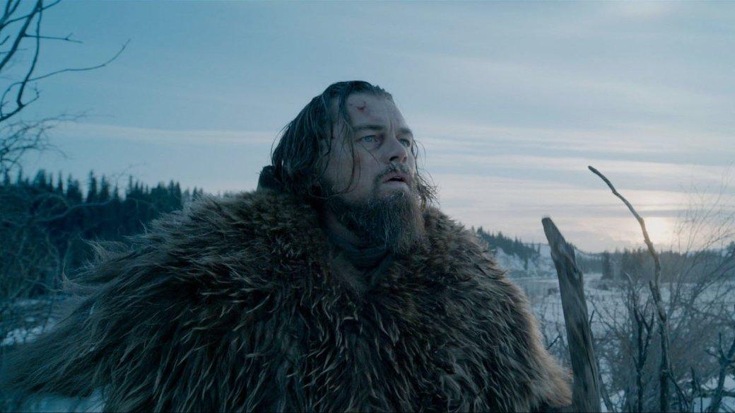 10 фильмов года с лучшими спецэффектами в шорт-листе премии «Оскар»   - Изображение 9