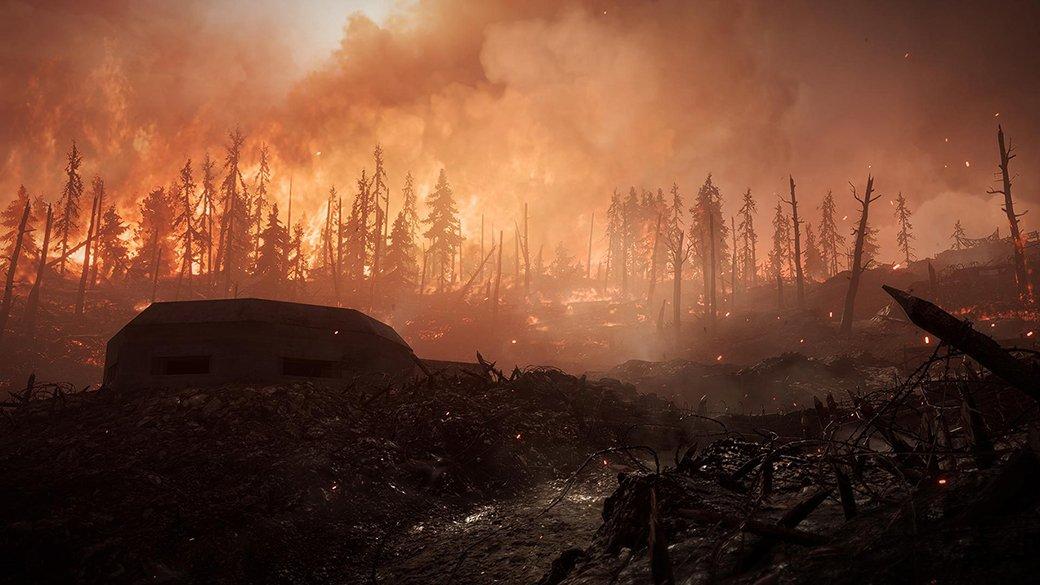 Battlefield 1: что такое Premium Pass и кому он нужен. - Изображение 5
