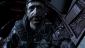 Всем привет. Сегодня я хочу представить вам прохождение игры «Call Of Duty 4: Modern Warfare». Все когда-то сталкива ... - Изображение 3