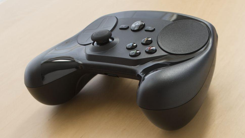 Успех Steam Controller заставил Valve задуматься о втором поколении - Изображение 1