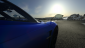 Driveclub's New Screenshots PS4  - Изображение 14
