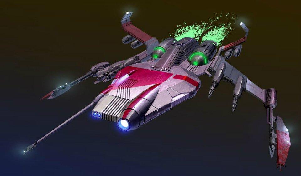 Descent Underground собрала $600 тыс для разработки 1-го модуля игры. - Изображение 2