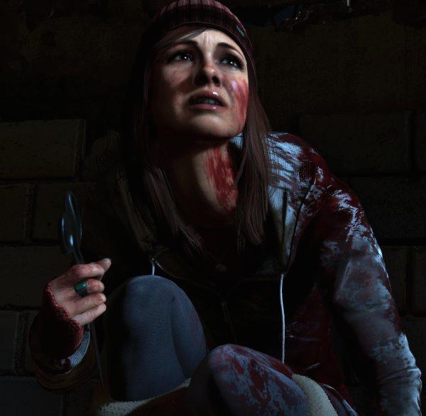Как игры стали страшнее фильмов - Изображение 5