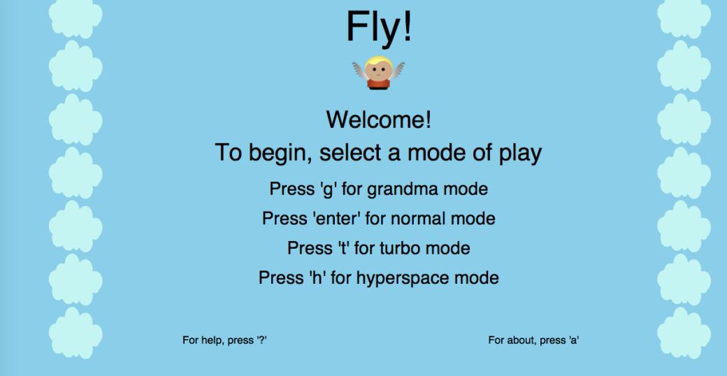 10-летний сын Джона Кармака выпустил вторую игру - Изображение 4