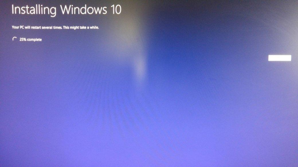 Инструкция: как скачать и установить Windows 10 без Windows Update - Изображение 14