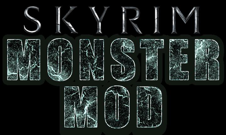 Лучшие моды для Skyrim. Часть вторая - Изображение 64