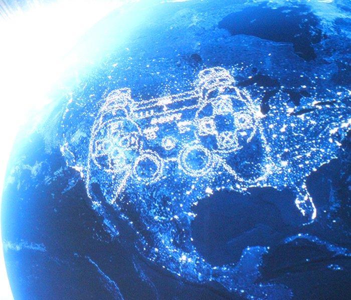 16 игр, которые будут доступны на старте продаж PlayStation 4 - Изображение 1