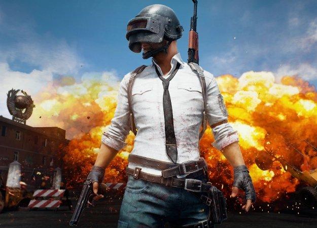 PlayerUnknown's Battlegrounds продалась тиражом в1 млн копий - Изображение 1