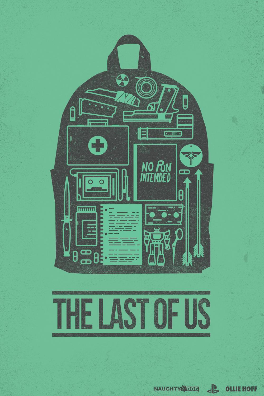 The Last of Us: живая классика или пустышка? - Изображение 14