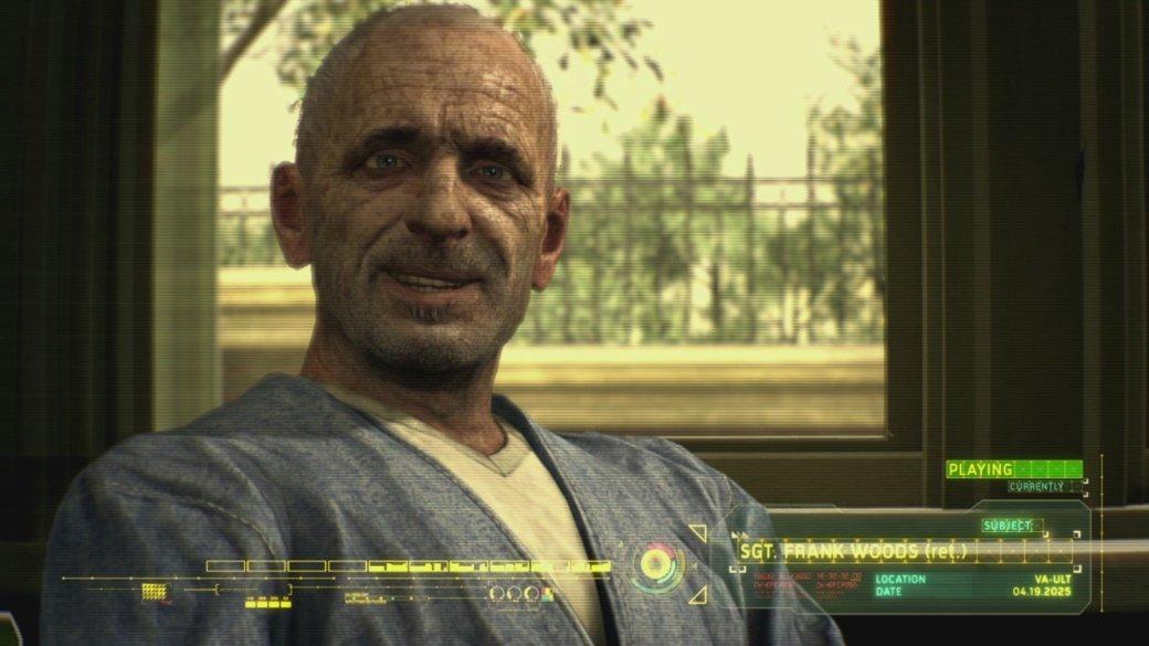 Мрачное будущее. Мнение о Call of Duty: Black Ops 2 - Изображение 4