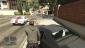 GTAV PS4 - Изображение 22
