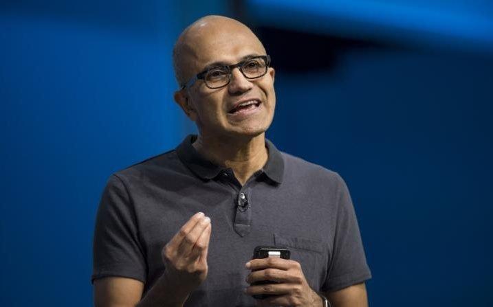 Microsoft Build 2016: боты, Cortana и HoloLens в каждый дом - Изображение 1