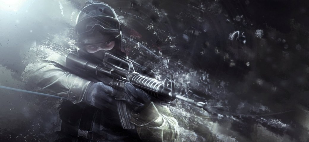 Топ-5 бессмертных многопользовательских игр - Изображение 4