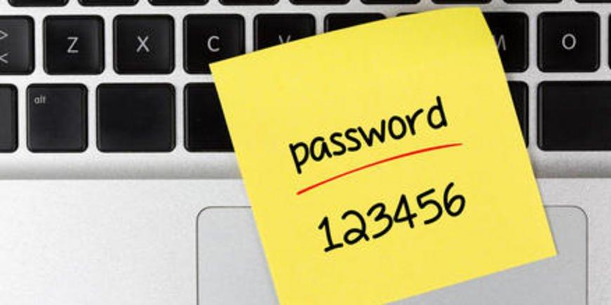 Google хочет отменить пароли. Совсем - Изображение 1