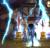 Как бы обзор Neverwinter Nights 2 (оригинальной кампании) - Основная часть - Изображение 7
