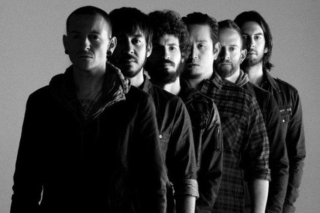 Новый альбом Linkin Park непонравился никритикам, нислушателям - Изображение 1