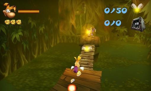 Nintendo 3DS - стартовая линейка. - Изображение 3