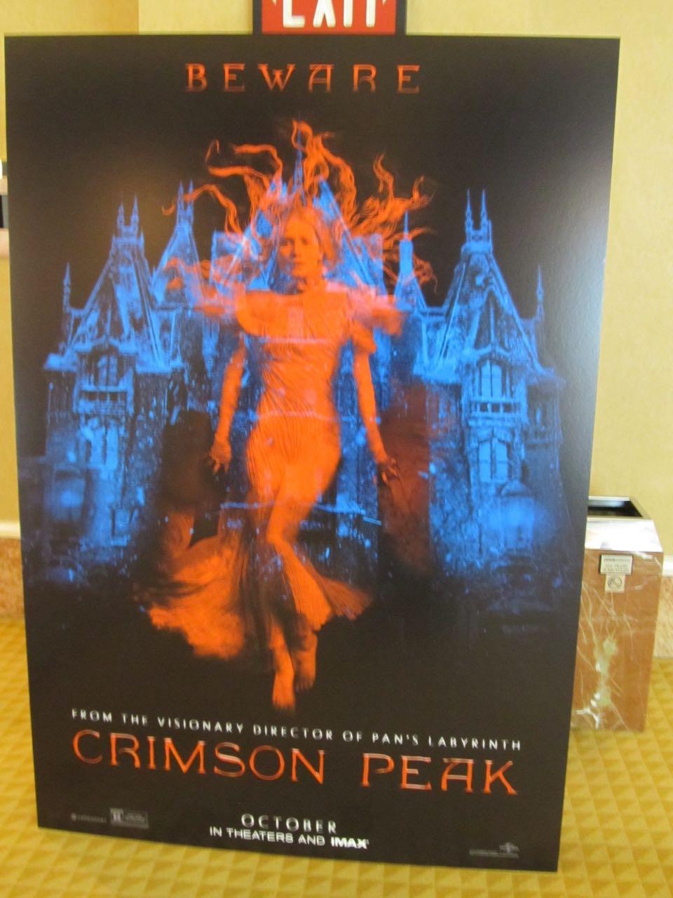 Новые постеры с CinemaCon и фото с площадки «Дэдпула» - Изображение 10