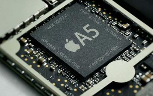 """Создатели Infinity Blade: """"iPad 2 - это Game-Changer"""" - Изображение 1"""