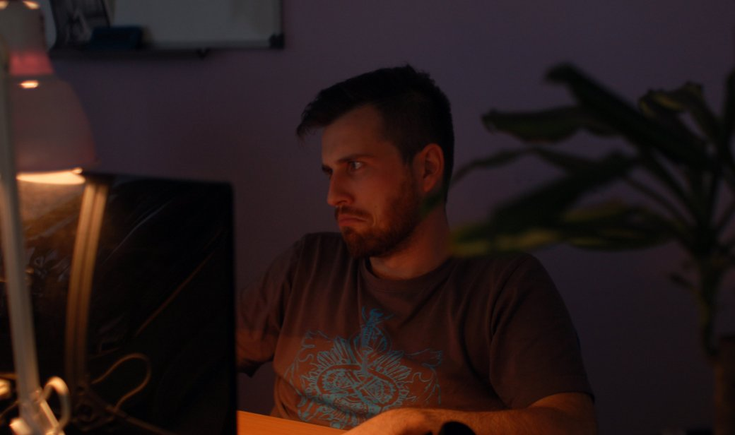 Интервью с локализаторами Black Desert - Изображение 4