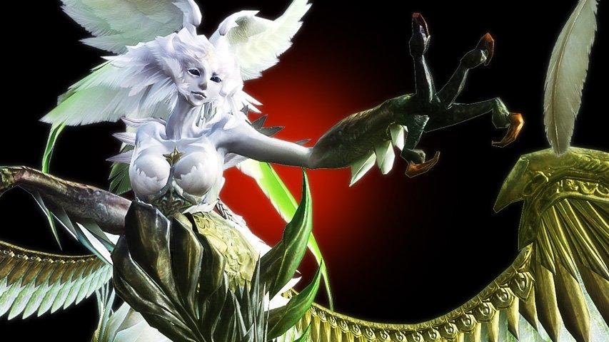 5 лучших выпусков Final Fantasy - Изображение 4