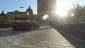 Forza 5 [Игровые скриншоты] - Изображение 15