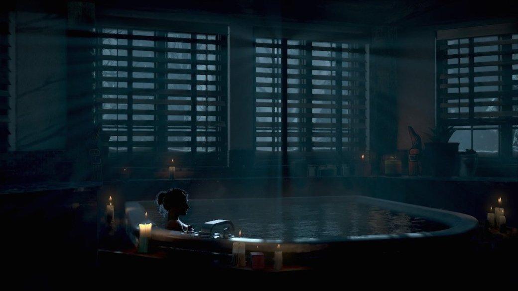 UPD: Sony не хотела отключать запись стримов Until Dawn - Изображение 1