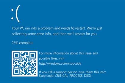 Microsoft совершила прорыв небольшим обновлением Windows 10 - Изображение 1