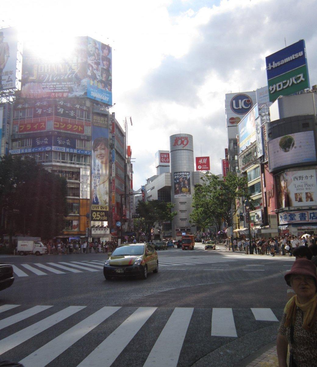 Поездка вЯпонию— это легко инедорого. Понятная инструкция «Канобу». - Изображение 14