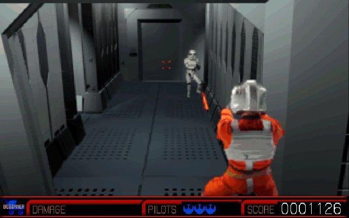 Дешевые игры ко дню «Звездных войн» - Изображение 2