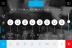 Развлечение в телефоне: Music Maker Jam - Изображение 9
