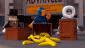 Мультфильмы Lego DC/Marvel [spoiler alert]. - Изображение 17