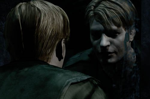 Silent Hill: Downpour - слово в защиту - Изображение 4