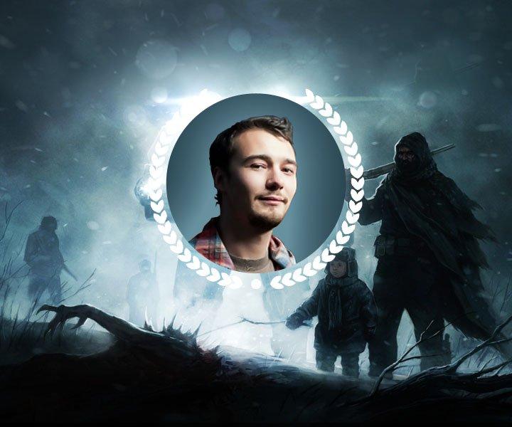 """""""Мы не повторим судьбу Black Mesa"""". Интервью со студией Snow Arc - Изображение 1"""