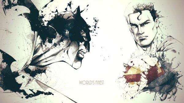 Можно ли сделать интересную игру про Супермена в духе Arkham-серии?  - Изображение 17