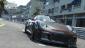 Project CARS PS4 vs PC Maximum Settings - Изображение 7